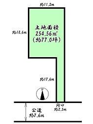 常磐線 亀有駅 バス12分 水元神社前下車 徒歩3分