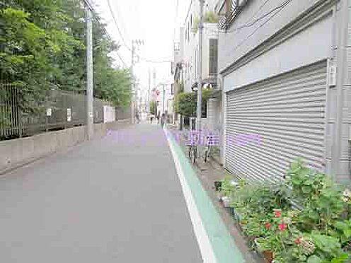 アパート-墨田区八広1丁目 その他