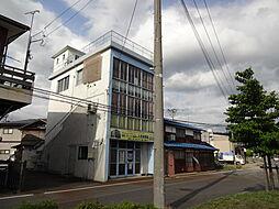片田町貸店舗・事務所