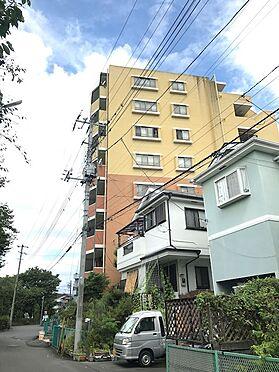 中古マンション-さいたま市南区大字太田窪 外観