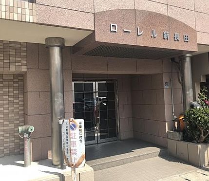 マンション(建物一部)-神戸市長田区久保町3丁目 その他