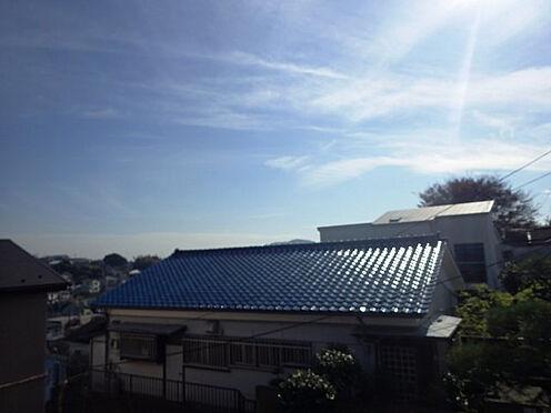 中古一戸建て-横須賀市池上7丁目 2018年11月撮影