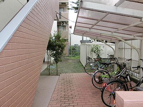 マンション(建物一部)-世田谷区南烏山6丁目 その他