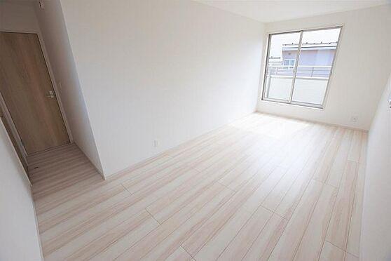 新築一戸建て-仙台市青葉区愛子東4丁目 内装