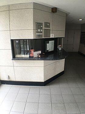 中古マンション-さいたま市見沼区大字大谷 管理事務室