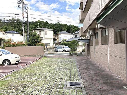 マンション(建物一部)-名古屋市名東区貴船1丁目 その他