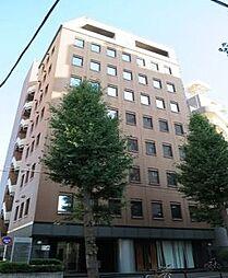 東京・インテックスビル
