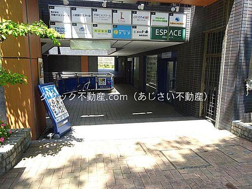 店舗事務所(建物一部)-藤沢市大庭 その他