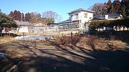 茨城県稲敷郡阿見町小池
