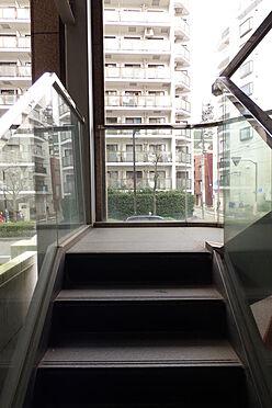 ビル(建物全部)-豊島区池袋2丁目 その他