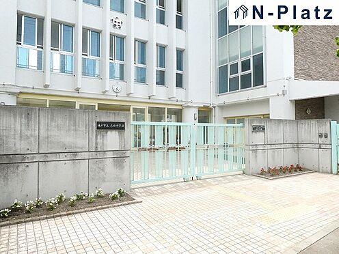 マンション(建物一部)-神戸市須磨区大田町2丁目 周辺