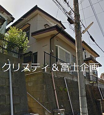 建物全部その他-佐倉市千成 外観