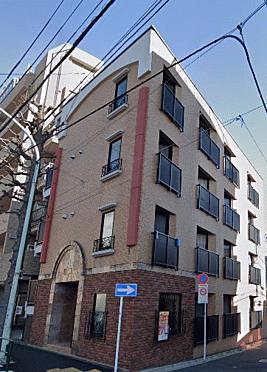 マンション(建物一部)-中野区鷺宮6丁目 外観