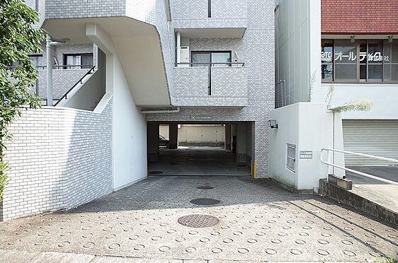 マンション(建物全部)-名古屋市名東区猪高台2丁目 その他