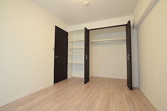 中古マンション-豊島区上池袋3丁目 寝室