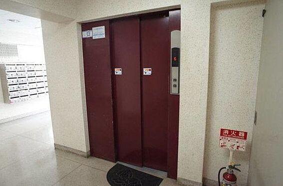 マンション(建物一部)-神戸市中央区神仙寺通4丁目 その他