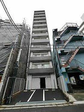 区分マンション-北区王子4丁目 その他