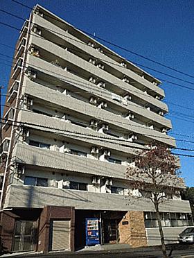 マンション(建物一部)-さいたま市南区別所1丁目 外観