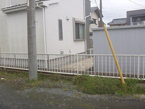 アパート-水戸市渡里町 周辺