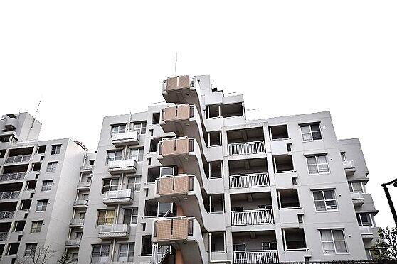 中古マンション-八王子市下柚木3丁目 その他