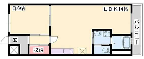 マンション(建物一部)-神戸市東灘区住吉山手7丁目 室内洗濯機置き場あり