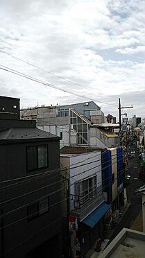 マンション(建物一部)-世田谷区太子堂2丁目 その他