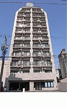 区分マンション-金沢市尾張町2丁目 その他