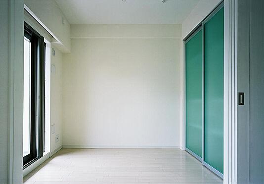 マンション(建物一部)-大阪市天王寺区上本町5丁目 寝室