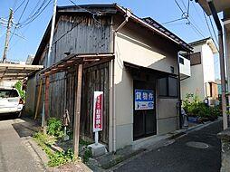 橋本堂ヶ原・貸倉庫