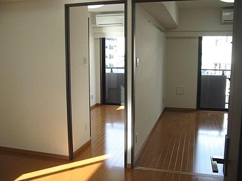 マンション(建物一部)-横浜市神奈川区反町1丁目 その他