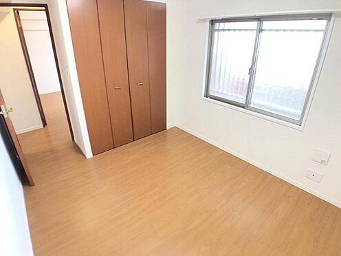 区分マンション-名古屋市西区南堀越1丁目 内装