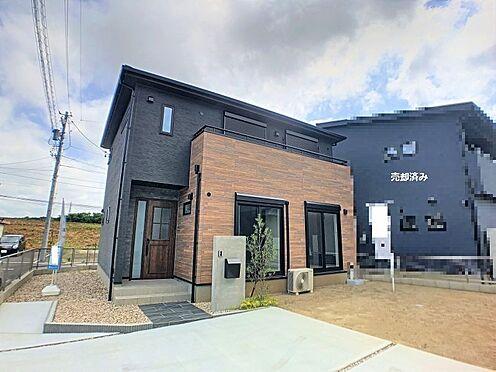 戸建賃貸-西尾市吉良町上横須賀池端 ホームシアター&プロジェクター完備でお家時間が充実します♪
