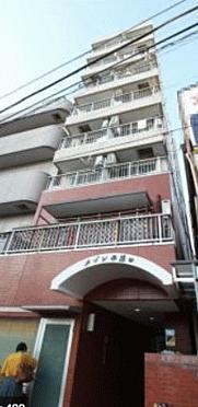 区分マンション-大田区西蒲田7丁目 その他