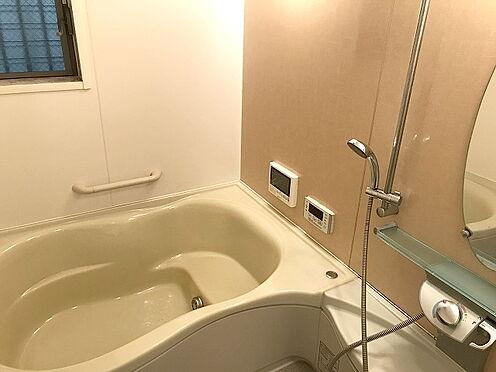 中古一戸建て-神戸市垂水区霞ケ丘3丁目 風呂