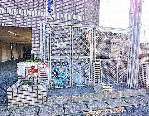 マンション(建物一部)-北九州市八幡西区鷹の巣2丁目 その他