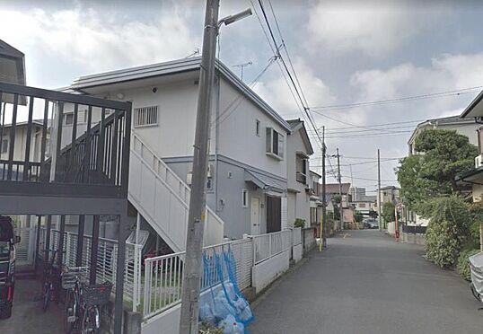アパート-新座市石神3丁目 その他