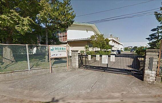 中古一戸建て-仙台市青葉区鷺ケ森1丁目 北仙台中学校 約960m