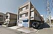川崎市中原区苅宿 一棟売りマンション