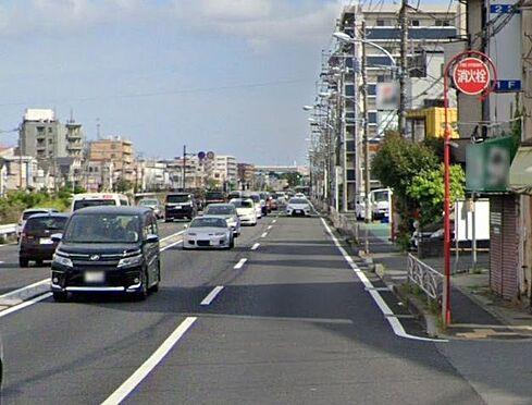 ビル(建物全部)-横浜市磯子区丸山1丁目 その他