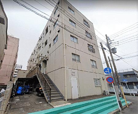 マンション(建物一部)-千葉市中央区今井2丁目 その他
