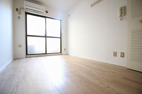 中古マンション-横浜市磯子区杉田4丁目 室内リフォーム完成済!