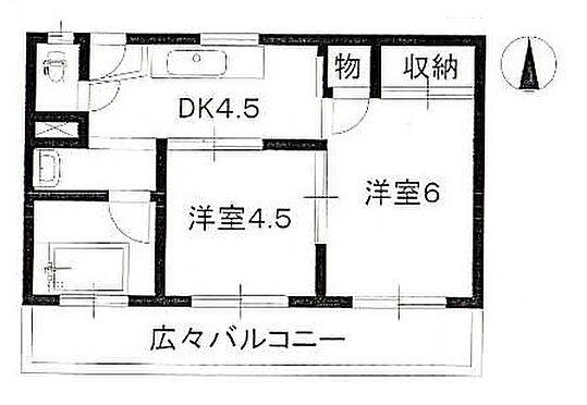 マンション(建物一部)-神戸市垂水区潮見が丘2丁目 眺望良好
