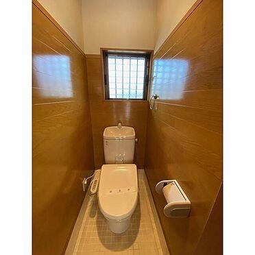アパート-相模原市南区若松2丁目 トイレ