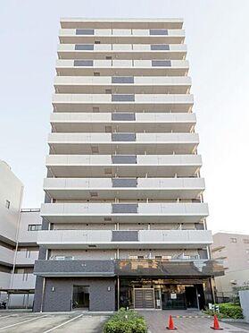 マンション(建物一部)-名古屋市中区伊勢山1丁目 外観