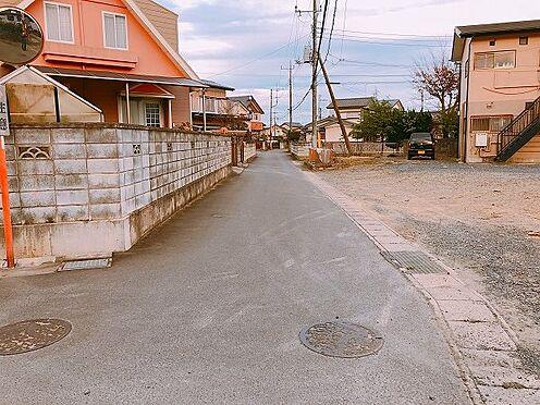 アパート-水戸市堀町 その他