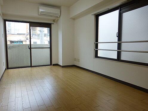 マンション(建物一部)-練馬区豊玉北3丁目 居間