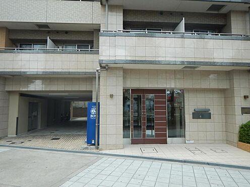 区分マンション-大阪市港区磯路3丁目 その他