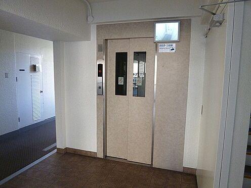 中古マンション-茨木市沢良宜西1丁目 設備