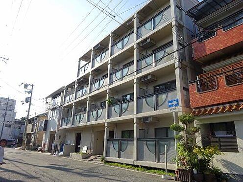 マンション(建物一部)-大阪市西淀川区姫島2丁目 その他