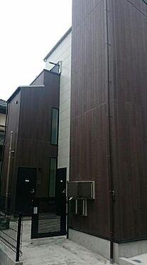アパート-江戸川区北小岩7丁目 その他
